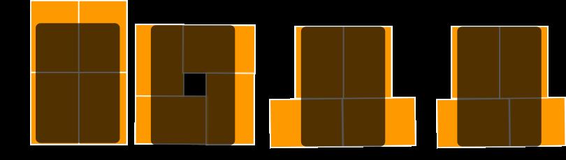 Palettenbett Mit Stauraum From A To Z From 0 0 To Inf